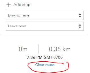 Clear Route.PNG