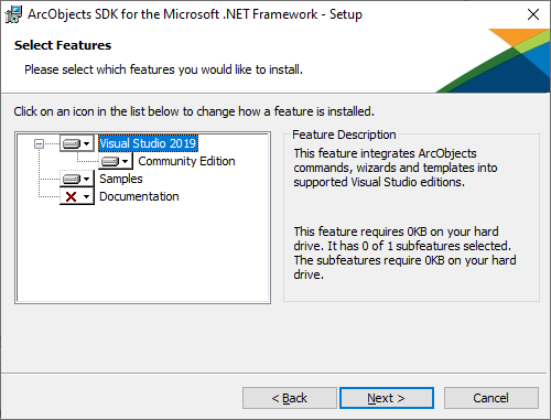 ArcObjects SDK - Select Features.png