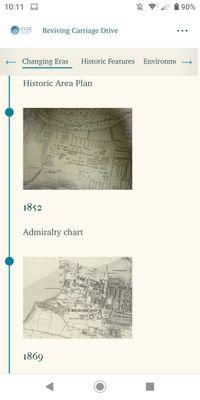 Timeline_screenshot.jpg