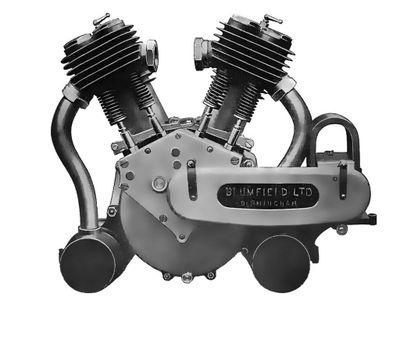1024px-Blumfield_V-twin_motorcycle_engine.jpg