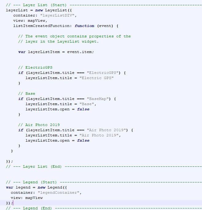 AppCodeSample.jpg