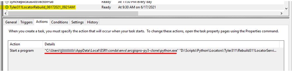 ProCloneFolder.png