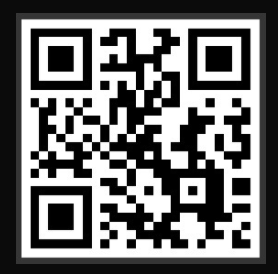 PaulDohertyFEMA_0-1607536282598.png