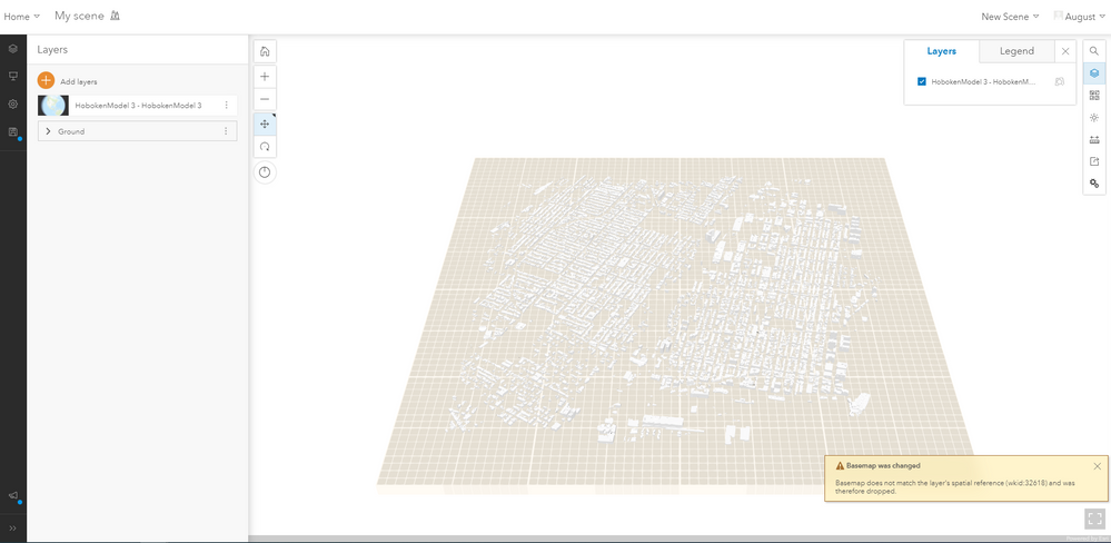 Basemap was changed.png
