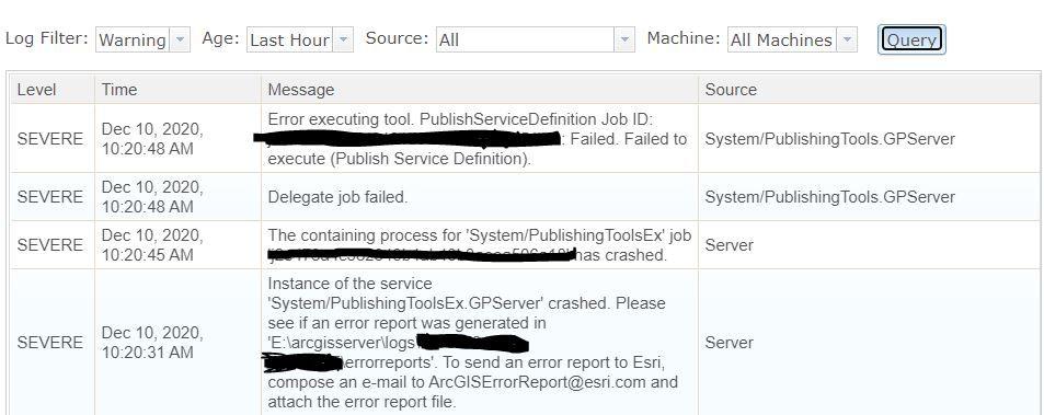 server manager errors.JPG