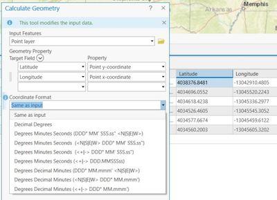 Screenshot 2020-12-10 085012.jpg