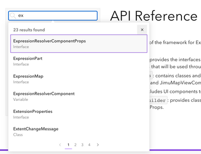 Search API reference.png