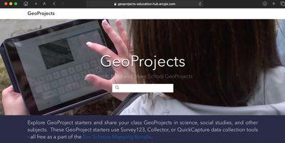 geoprojects.jpg