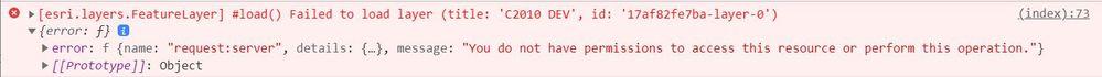 identitymanager_error.JPG