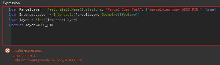 Error Expression.PNG