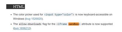 ff_sandbox_download.png