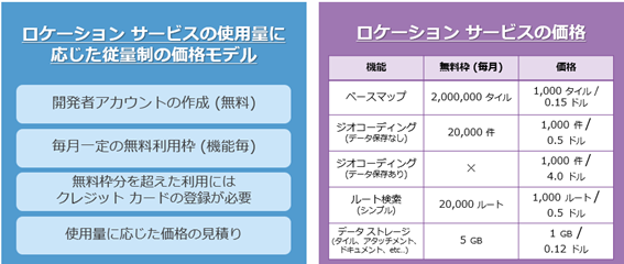 JunpeiKOIZUMI_10-1629332734027.png