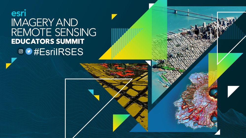 imagery-and-remote-sensing-summit-2021-zoom.jpg