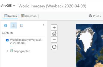 Screenshot 2021-08-24 123736.png