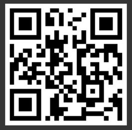 JohnathanHasthorpe_0-1629893827679.png
