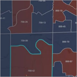 try_redistricting.png