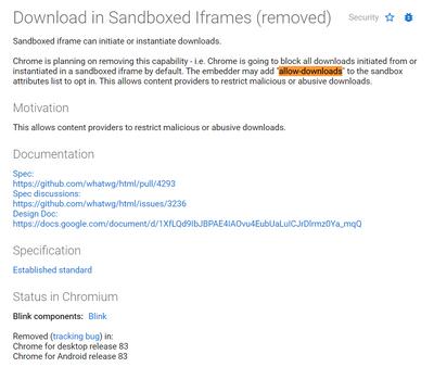 chrome_sandbox_download.png