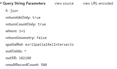 QueryParameters.PNG