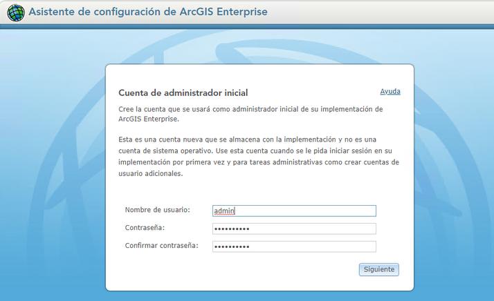 RodrigoLama_2-1631112560025.png