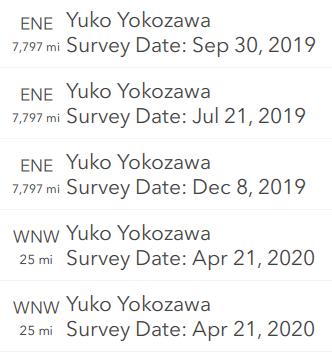 YukoYokozawa_0-1631896437452.png