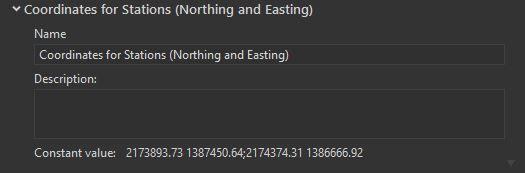 Constants for user input values.JPG