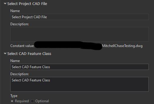 Constant for CAD file_LI.jpg