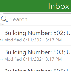 enable_inbox.png