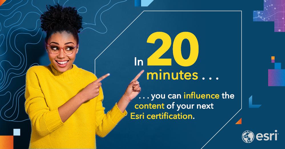 certification-20-min-linkedin-ad.png