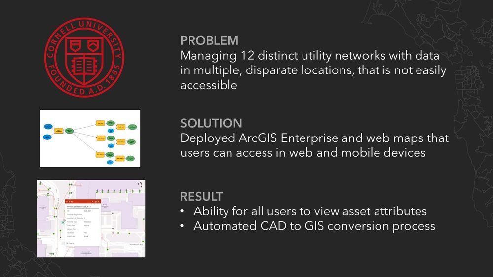 Cornell - optimizing utilities slide.jpg