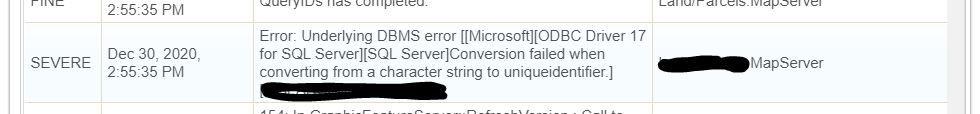 dbms error server manager.JPG