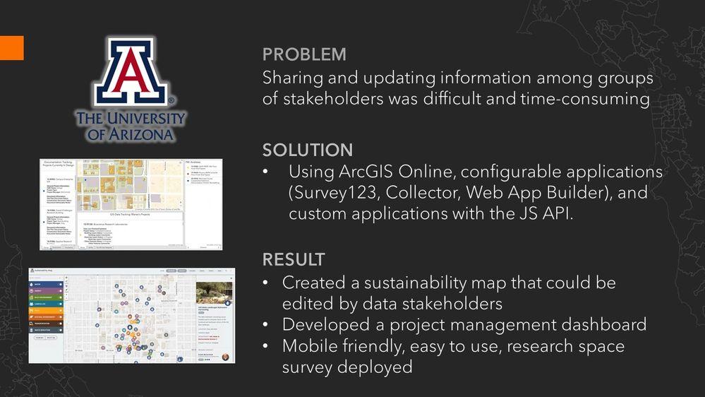 University of Arizona - case study.jpg