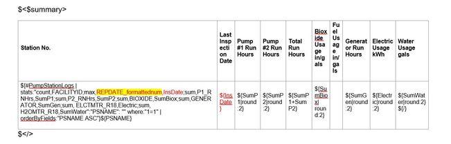 Pump_station_report_template.JPG