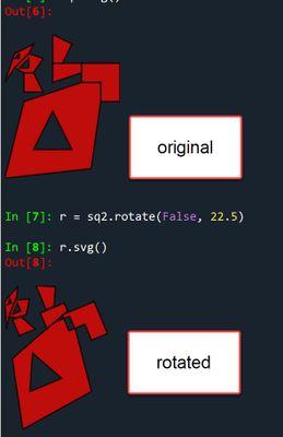 rotate_poly2.jpg