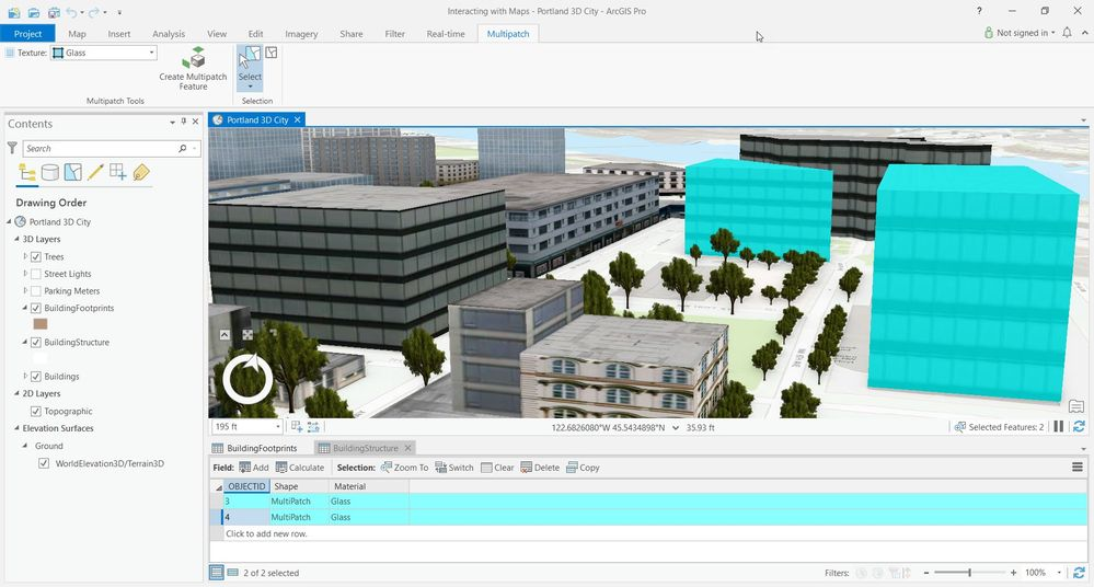ArcGIS Pro SDK 2.5 - Multipatch Editing Tools.jpg