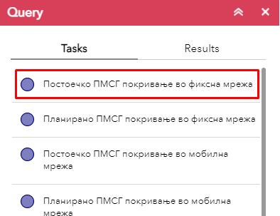 AleksandarStefanovski_0-1610712323352.png