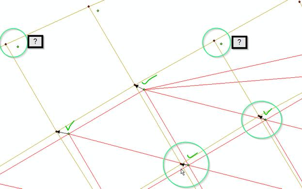 2021-01-18 13_29_24-Test_CG_v2.mxd - ArcMap.png