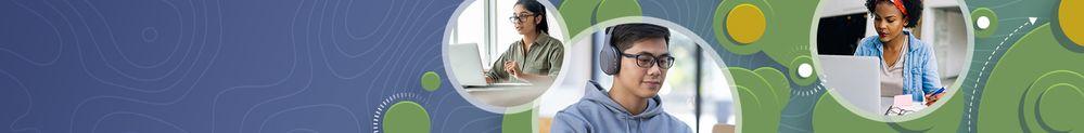 BANNER for Learn ArcGIS Student Program blog post.jpg