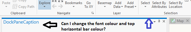 dockpane_font_colour_hz_bar.png