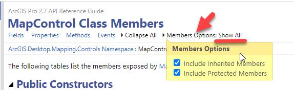 MapControlMemberOptions.png
