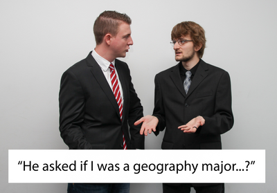 geography major.png