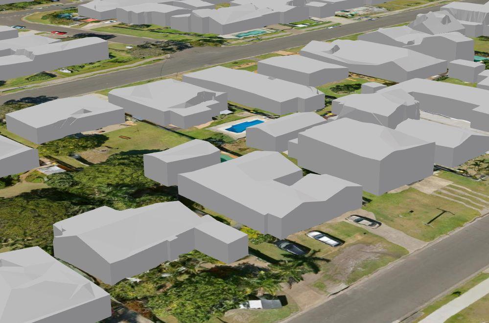 3d_buildings.jpg