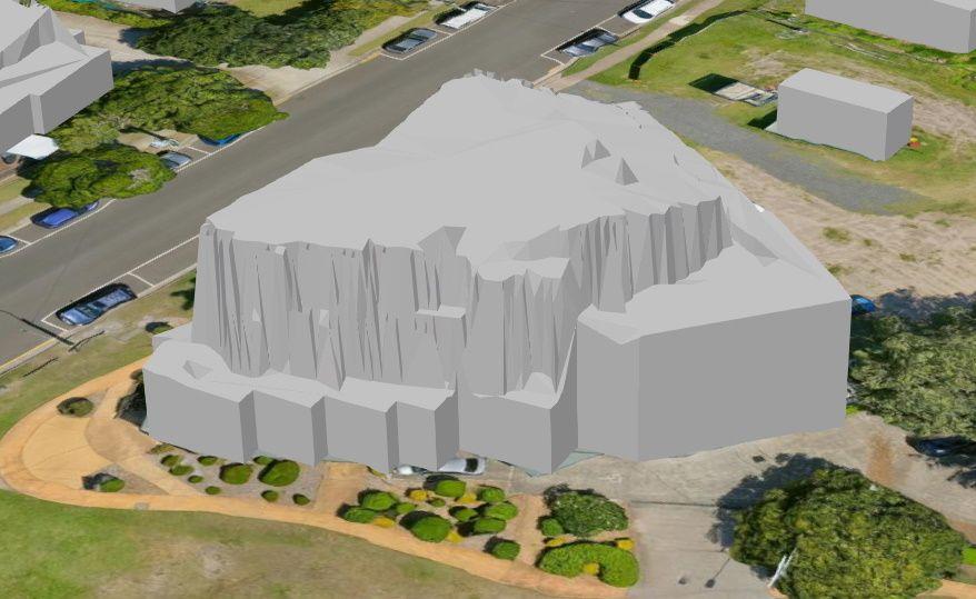 3d_buildings2.jpg