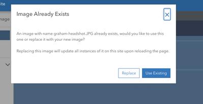 GrahamHudgins_0-1605825856395.png