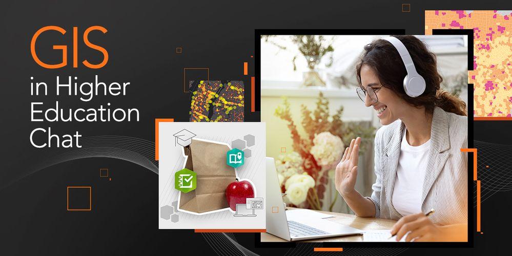 G1435009-GIS-In-Higher-Education-Chat-Graphic-Rebrand-Social-v3.jpg