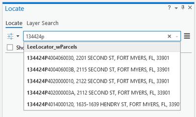 Screenshot 2021-02-22 134345.png