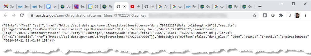 api.data.gov.jpg