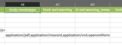 file_types.PNG