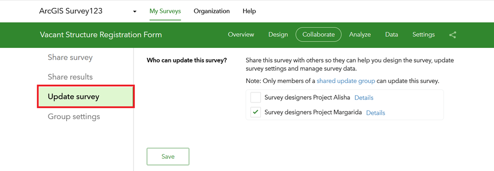 Share Update Survey.png