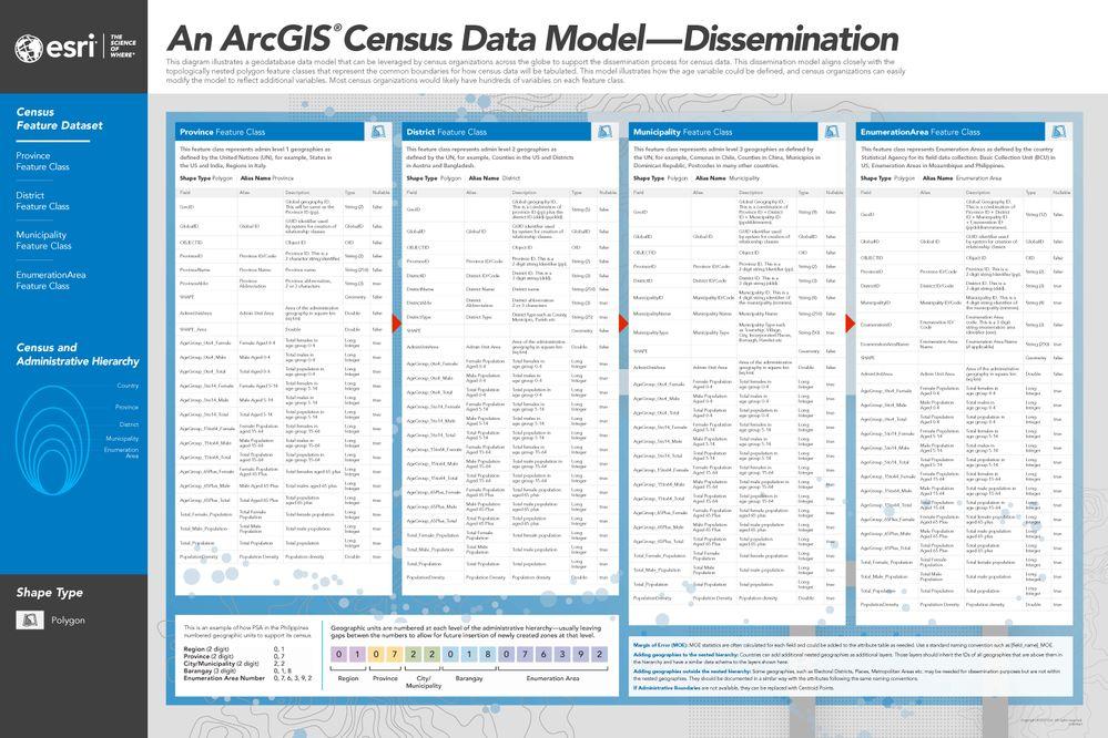 census-dissemination-graphic-poster-FINAL.jpg