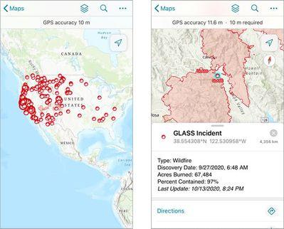 fire-map-.jpg